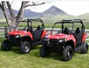 Thumbnail 2011 Polaris Ranger RZR RZRS RZR4 Service Repair Manual INSTANT DOWNLOAD