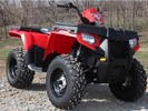 Thumbnail 2012 Polaris Sportsman 400 500 HO Service Repair Manual INSTANT DOWNLOAD