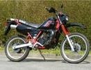 Thumbnail 1986-1988 kawasaki kmx125 Service Repair Manual INSTANT DOWNLOAD
