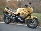 Thumbnail 1988 Kawasaki GPX250R, Ninga250 (EX250F2) Service Repair Manual INSTANT DOWNLOAD