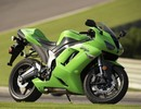 Thumbnail 2000-2008 Kawasaki Ninja ZX-6R ZX600 Service Repair Manual INSTANT DOWNLOAD