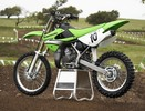 Thumbnail 2001-2007 Kawasaki KX85 KX100 Service Repair Manual INSTANT DOWNLOAD