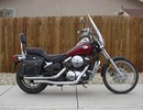 Thumbnail 1996-2002 Kawasaki Vulcan 800 VN800 Service Repair Manual INSTANT DOWNLOAD