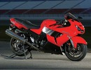 Thumbnail 2006-2007 Kawasaki Ninja ZX-14, ZX1400, ZZR1400 ABS Service Repair Manual INSTANT DOWNLOAD