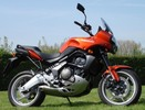 Thumbnail 2007 Kawasaki Kle650 Versys Service Repair Manual INSTANT DOWNLOAD
