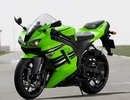 Thumbnail 2007 Kawasaki Ninja ZX-6R, ZX600P7F Service Repair Manual INSTANT DOWNLOAD
