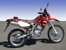 Thumbnail 2009 Kawasaki KLX250S KLX250SF Service Repair Manual INSTANT DOWNLOAD