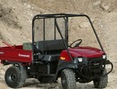 Thumbnail 2005 Kawasaki Mule 3010, Trans 4x4, KAF620 Service Repair Manual INSTANT DOWNLOAD