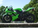 Thumbnail 2007-2008 Kawasaki Ninja ZX-6R ZX600 Service Repair Manual INSTANT DOWNLOAD