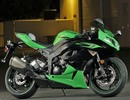 Thumbnail 2009-2012 Kawasaki Ninja ZX-6R, ZX600 Service Repair Manual INSTANT DOWNLOAD