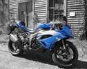 Thumbnail 2009 Kawasaki ZX600R Ninja ZX-6R Service Repair Manual INSTANT DOWNLOAD