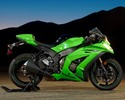 Thumbnail 2011 Kawasaki ZX1000 Ninja ZX-10R ABS Service Repair Manual INSTANT DOWNLOAD