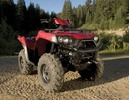 Thumbnail 2006-2012 Kawasaki BRUTE FORCE 650 4x4i ATV Service Repair Manual INSTANT DOWNLOAD