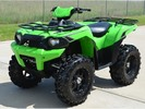 Thumbnail 2008-2011 Kawasaki Brute Force 750 4x4i, KVF750 4x4 Service Repair Manual INSTANT DOWNLOAD