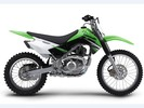 Thumbnail 2008-2011 Kawasaki KLX140, KLX140L Service Repair Manual INSTANT DOWNLOAD