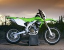 Thumbnail 2008-2011 Kawasaki KLX450R Service Repair Manual INSTANT DOWNLOAD