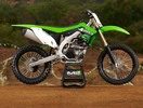 Thumbnail 2009-2011 Kawasaki KX450f Service Repair Manual INSTANT DOWNLOAD
