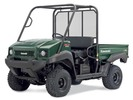 Thumbnail 2009-2012 Kawasaki MULE 4010 Diesel Service Repair Manual INSTANT DOWNLOAD