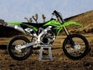 Thumbnail 2009 Kawasaki KX250F Service Repair Manual INSTANT DOWNLOAD