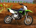Thumbnail 2010-2011 Kawasaki KLX110, KLX110L Service Repair Manual INSTANT DOWNLOAD