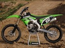 Thumbnail 2010 Kawasaki KX250F Service Repair Manual INSTANT DOWNLOAD
