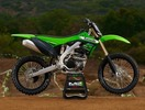 Thumbnail 2011 2012 Kawasaki KX250F Service Repair Manual INSTANT DOWNLOAD