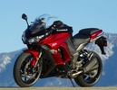 Thumbnail 2011-2012 Kawasaki Z1000SX, Ninja 1000 ABS Service Repair Manual INSTANT DOWNLOAD