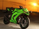 Thumbnail 2011-2013 Kawasaki Ninja ZX-10R, Ninja ZX-10R ABS, ZX1000 Service Repair Manual INSTANT DOWNLOAD