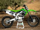 Thumbnail 2012-2013 Kawasaki KX450f Service Repair Manual INSTANT DOWNLOAD