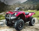 Thumbnail 2012 Kawasaki Brute Force 750 KVF750 4×4 4×4i EPS Service Repair Manual INSTANT DOWNLOAD