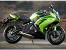 Thumbnail 2012 Kawasaki Ninja 650 ER-6f ABS Service Repair Manual INSTANT DOWNLOAD
