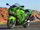 Thumbnail 2012 Kawasaki ZZR1400 ABS, Ninja ZX-14R, Ninja ZX-14R ABS Service Repair Manual INSTANT DOWNLOAD