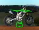 Thumbnail 2013 Kawasaki KX250F Service Repair Manual INSTANT DOWNLOAD