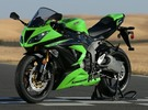 Thumbnail 2013 Kawasaki Ninja ZX-6R, Ninja ZX-6R ABS, ZX636 Service Repair Manual INSTANT DOWNLOAD