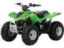 Thumbnail 2006 Arctic cat Y-6 Y-12 50cc Utility 90cc DVX ATV Service Repair Manual INSTANT DOWNLOAD