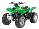 Thumbnail 2007 Arctic Cat Y-12 90CC ATV Service Repair Manual INSTANT DOWNLOAD