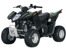 Thumbnail 2008 Arctic Cat 50 DVX 50 Utility ATV Service Repair Manual INSTANT DOWNLOAD