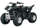 Thumbnail 2008 Arctic Cat 90 DVX 90 Utility ATV Service Repair Manual INSTANT DOWNLOAD