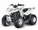 Thumbnail 2009 Arctic Cat 90 Utility, 90 DVX ATV Service Repair Manual INSTANT DOWNLOAD