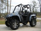 Thumbnail 2009 Arctic Cat Prowler XT XTX UTV Service Repair Manual INSTANT DOWNLOAD