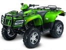 Thumbnail 2010 Arctic Cat 400 550 650 700 1000 ATV Service Repair Manual INSTANT DOWNLOAD