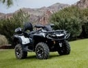 Thumbnail 2013 Can-Am Outlander 500 650 800R 1000, Renegade 500 800R 1000 Service Repair Manual INSTANT DOWNLOAD