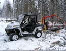 Thumbnail 2010 Arctic Cat Prowler XT, XTX, XTZ ATV Service Repair Manual INSTANT DOWNLOAD