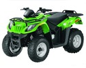 Thumbnail 2011 Arctic Cat 150 ATV Service Repair Manual INSTANT DOWNLOAD