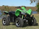 Thumbnail 2011 Arctic Cat 450 XC ATV Service Repair Manual INSTANT DOWNLOAD
