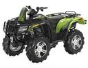 Thumbnail 2011 Arctic Cat 700 Diesel SD ATV Service Repair Manual INSTANT DOWNLOAD