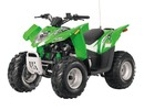 Thumbnail 2011 Arctic Cat 90 DVX 90 Utility ATV Service Repair Manual INSTANT DOWNLOAD