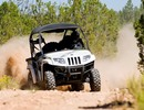 Thumbnail 2011 Arctic Cat Prowler XT XTX XTZ UTV Service Repair Manual INSTANT DOWNLOAD