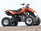 Thumbnail 2012 Arctic Cat 300 DVX, Utility 300 ATV Service Repair Manual INSTANT DOWNLOAD