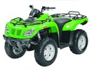 Thumbnail 2012 Arctic Cat 350 ATV Service Repair Manual INSTANT DOWNLOAD